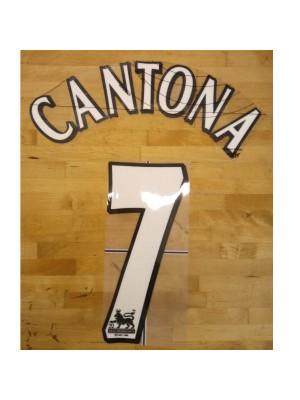 Cantona 7