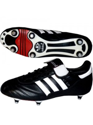 Adidas world cup shoes mens 2013/14