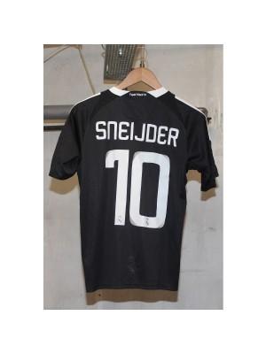 Sneijder 10