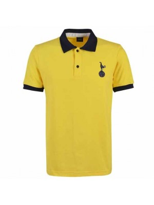 Tottenham Hotspur 1975-77 Away Retro Football Shirt