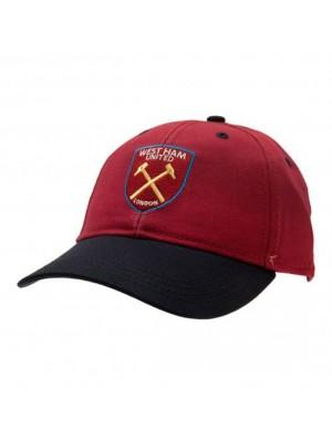 West Ham United FC Cap CN