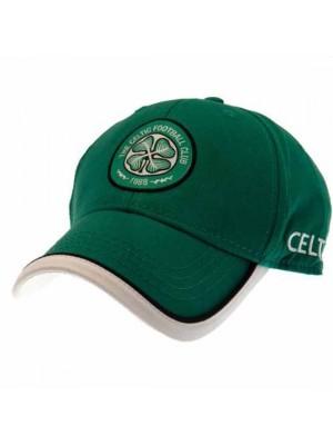 Celtic FC Cap TP
