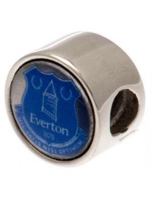 Everton FC Bracelet Charm Crest