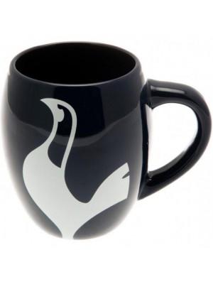 Tottenham Hotspur FC Tea Tub Mug