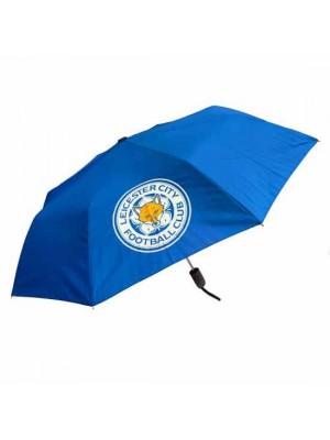 Leicester City FC Automatic Umbrella