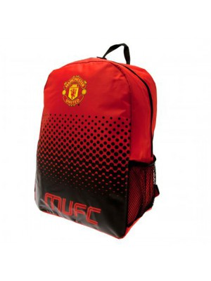 Manchester United FC Backpack