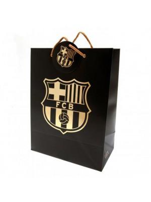 FC Barcelona Gift Bag