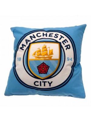 Manchester City FC Cushion