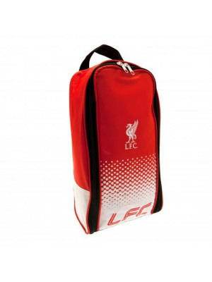 Liverpool FC Boot Bag