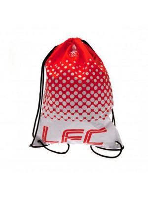 Liverpool FC Gym Bag