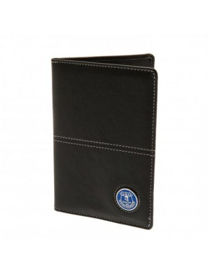 Everton FC Executive Scorecard Holder