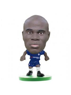 Chelsea FC SoccerStarz Kante