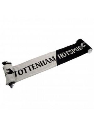 Tottenham Hotspur FC Scarf VT