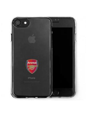 Arsenal FC iPhone 7 / 8 TPU Case