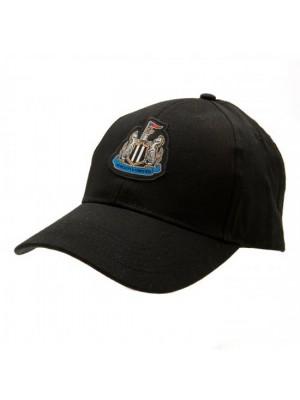 Newcastle United FC Cap