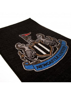 Newcastle United FC Rug