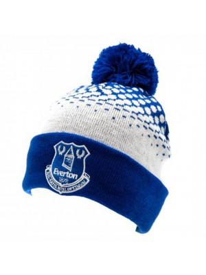 Everton FC Ski Hat FD