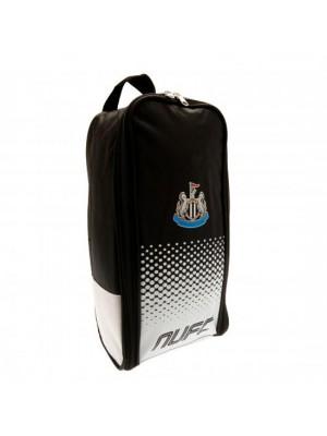 Newcastle United FC Boot Bag