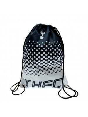 Tottenham Hotspur FC Gym Bag
