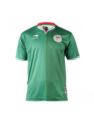 Basque Country home jersey 2014/16