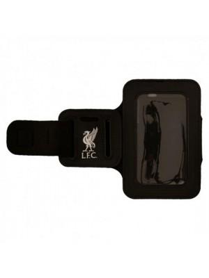 Liverpool FC Audio Armband
