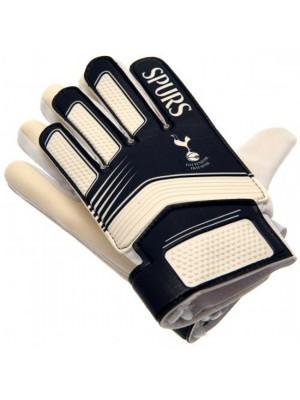 Tottenham Hotspur FC Goalkeeper Gloves Youths
