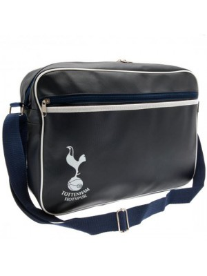 Tottenham Hotspur FC Messenger Bag