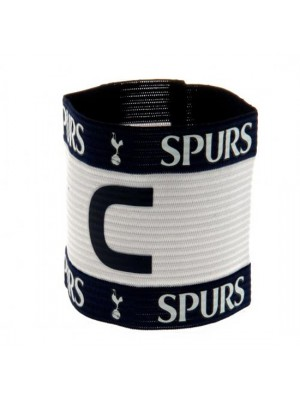 Tottenham Hotspur FC Captains Arm Band