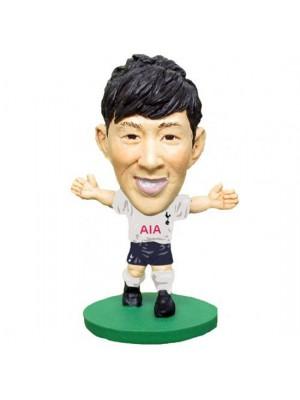 Tottenham Hotspur FC SoccerStarz Son