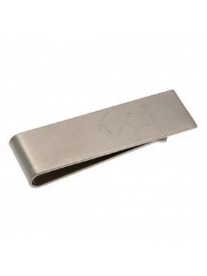 West Ham United FC Money Clip
