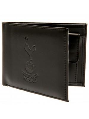 Tottenham Hotspur FC Debossed Wallet