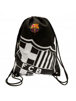 FC Barcelona Gym Bag RT