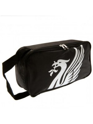 Liverpool FC Boot Bag RT