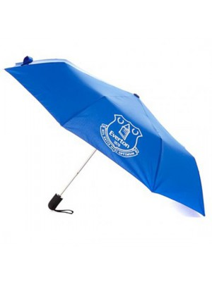 Everton FC Automatic Umbrella