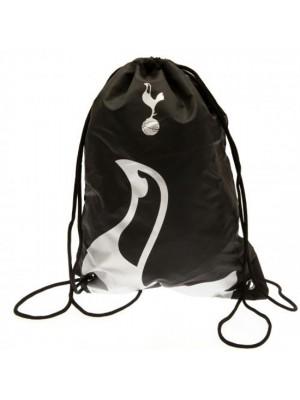 Tottenham Hotspur FC Gym Bag RT