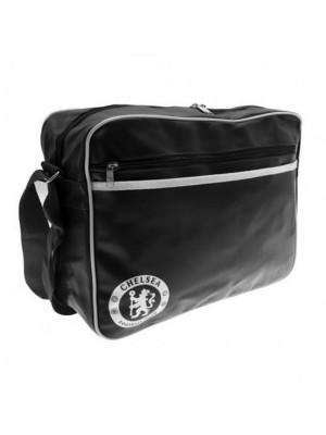 Chelsea FC Messenger Bag