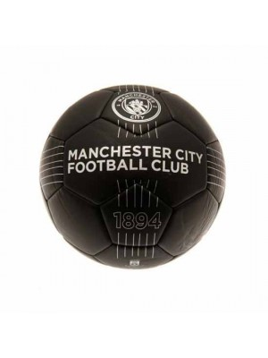 Manchester City FC Mini Ball RT