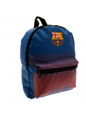FC Barcelona Junior Backpack