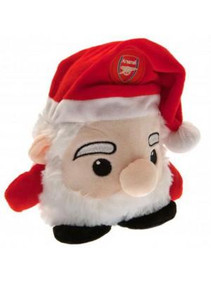 Arsenal FC Santa