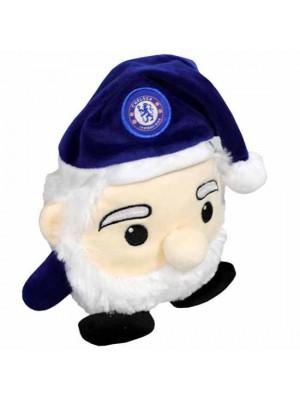 Chelsea FC Santa
