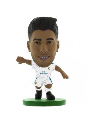 Real Madrid FC SoccerStarz Asensio