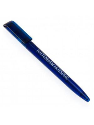Tottenham Hotspur FC Retractable Pen