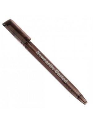 Newcastle United FC Retractable Pen