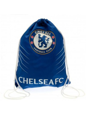 Chelsea FC Gym Bag SP