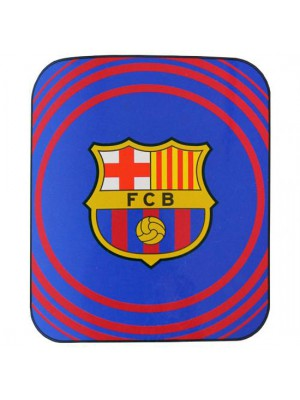 FC Barcelona Fleece Blanket PL