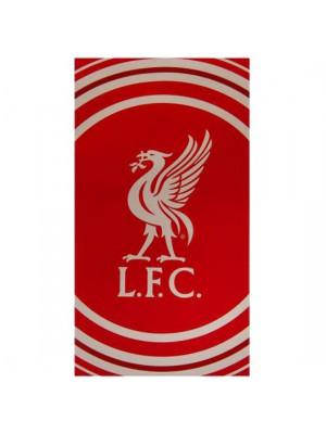 Liverpool FC Towel PL