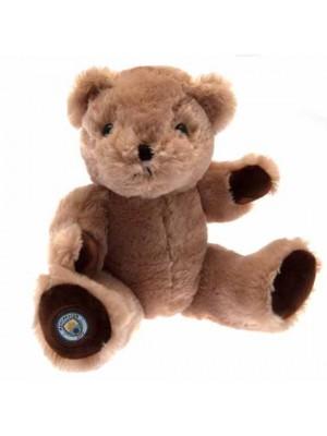 Manchester City FC George Bear