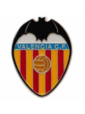 Valencia CF Badge
