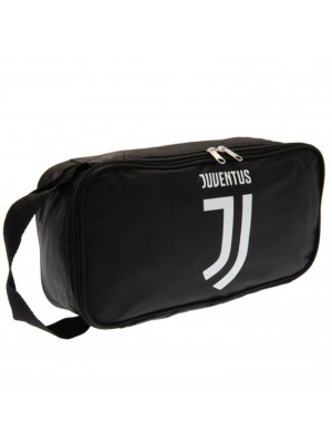 Juventus FC Boot Bag