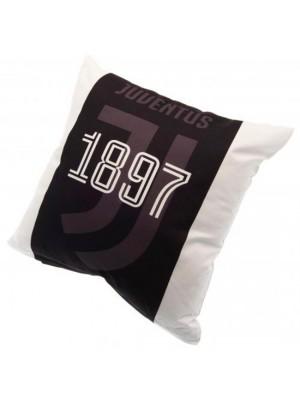 Juventus FC Cushion VT